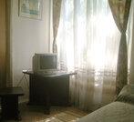 Москва, 2-х комнатная квартира, ул. Косинская д.16 к3, 30000 руб.