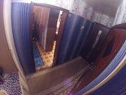 Дедовск, 2-х комнатная квартира, ул. Космонавта Комарова д.12, 3500000 руб.