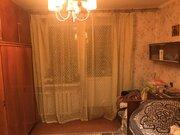 Краснозаводск, 4-х комнатная квартира, ул. Строителей д.2А, 2600000 руб.