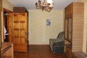 Фрязино, 1-но комнатная квартира, Окружной проезд д.4, 2350000 руб.