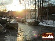 Участок 190 кв.м, в самом центре г.Егорьевска, 3200000 руб.