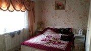 Продается Дом в село Сынково, 8700000 руб.