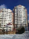 Продажа 2-х комнатной квартиры в Куркино.