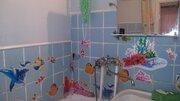 Ногинск, 1-но комнатная квартира, ул. Декабристов д.14, 2000000 руб.