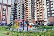 Щелково, 2-х комнатная квартира, Жегаловская д.27, 4700000 руб.