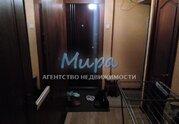 Продам 3-х комнатную квартиру 58 м.кв. (Не угловая)  В квартире полно