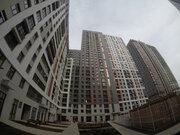 Котельники, 2-х комнатная квартира, Сосновая д.д.1 к.2, 6700000 руб.