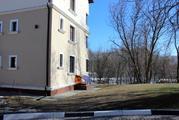 Химки, 1-но комнатная квартира, ул. Юннатов д.21 к13, 5200000 руб.