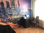 Щелково, 2-х комнатная квартира, ул. Беляева д.3А, 2800000 руб.