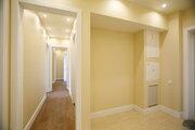 Москва, 3-х комнатная квартира, ул. Орджоникидзе д.1, 54000000 руб.