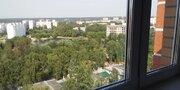 Щелково, 3-х комнатная квартира, ул. Институтская д.6а, 8000000 руб.