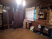 Купить дом в Яхроме, 4050000 руб.