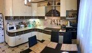 Москва, 3-х комнатная квартира, Родники мкрн д.6, 11200000 руб.