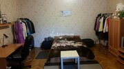 Москва, 2-х комнатная квартира, ул. Удальцова д.85К4, 25000000 руб.