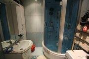 Развилка, 2-х комнатная квартира, Проектируемый проезд 5542 д.43, 6400000 руб.