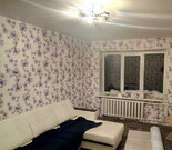 Красноармейск, 1-но комнатная квартира, ул. Свердлова д.29, 1750000 руб.