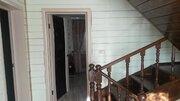 Дом в Климовске, 7998000 руб.