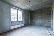 Видное, 2-х комнатная квартира, Березовая д.9, 5100000 руб.
