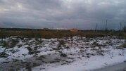 Продам земельный участок 12 соток д. Малая Борщёвка, 350000 руб.