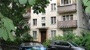 Москва, 2-х комнатная квартира, ул. Шаболовка д.46к1, 7400000 руб.