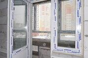 Химки, 1-но комнатная квартира, ул. Совхозная д.16 к2, 4250000 руб.