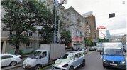 Предлагается в аренду нежилое помещение Назначение: Торговое, Салон кр, 11940 руб.