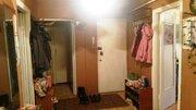 Щапово, 4-х комнатная квартира, нет д.28, 5800000 руб.