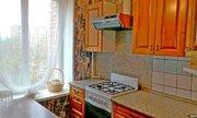Москва, 2-х комнатная квартира, Красносельский 5-й пер. д.5, 45000 руб.