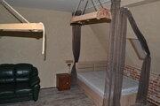 Можайск, 1-но комнатная квартира, ул. Герасимова д.25, 24000 руб.