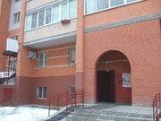 Дубна, 1-но комнатная квартира, Боголюбова пр-кт. д.39, 4000000 руб.