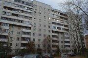 Рассмотрите 2-х комнатную квартиру Одинцовский район, город Голицыно,