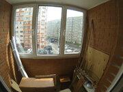 Наро-Фоминск, 3-х комнатная квартира, ул. Пушкина д.3, 6600000 руб.