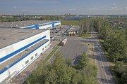 Аренда склада класс А в Подольском районе, 3800 руб.