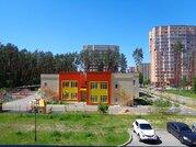 Протвино, 1-но комнатная квартира, Южная д.7, 2790000 руб.