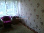 Малаховка, 2-х комнатная квартира, ул. Комсомольская д.1, 23000 руб.
