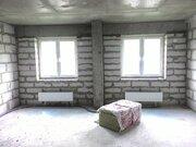 Сергиев Посад, 1-но комнатная квартира, ул. Инженерная д.8, 2100000 руб.