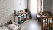 Наро-Фоминск, 1-но комнатная квартира, ул. Шибанкова д.37, 4200000 руб.