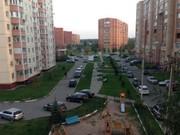 Продам 2-ку в г. Домодедово, 25 лет Октября