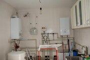 Продам коттедж 240 кв. м кирпич на 10 сотках, 10500000 руб.