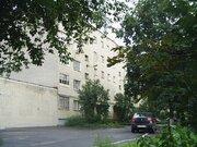 Электросталь, 1-но комнатная квартира, Трудовой проезд д.32, 1850000 руб.