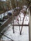 Москва, 1-но комнатная квартира, ул. Артамонова д.12 к1, 5600000 руб.