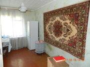 Егорьевск, 3-х комнатная квартира, Ленина пр-кт. д.14, 1250000 руб.