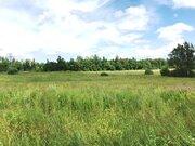 Продается земельный участок площадью 10 Га. М.О, 20000000 руб.