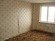 Клин, 3-х комнатная квартира, ул. Ленинградская д.12, 3700000 руб.