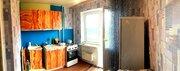 Шатура, 1-но комнатная квартира, ул. Октябрьская д.1, 1350000 руб.
