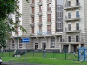 Москва, 2-х комнатная квартира, Измайловский проезд д.10к4, 19500000 руб.