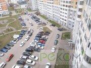 Москва, 3-х комнатная квартира, Рублевское ш. д.79, 14400000 руб.