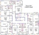 Клин, 2-х комнатная квартира, ул. Клинская д.27, 3360000 руб.