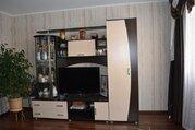 Жуковский, 2-х комнатная квартира, ул. Грищенко д.4, 5100000 руб.
