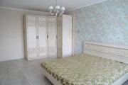 Красногорск, 3-х комнатная квартира, имени зверева д.8, 9300000 руб.